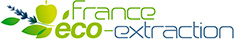 France Eco Extraction logo