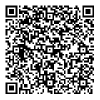 QRCode SYNTHEVERT